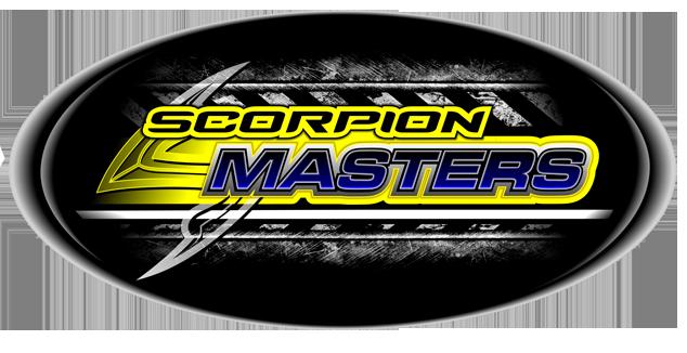 Scorpion Masters