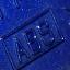 [Tuto] Réparation des carénages ABS