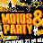 Motos & Scooter Party – Pôle Moto Lyon-Nord Dardilly